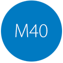 M40 Traffic Updates