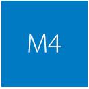 M4 Traffic Updates