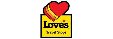 258418_loves_travel_stops_logo