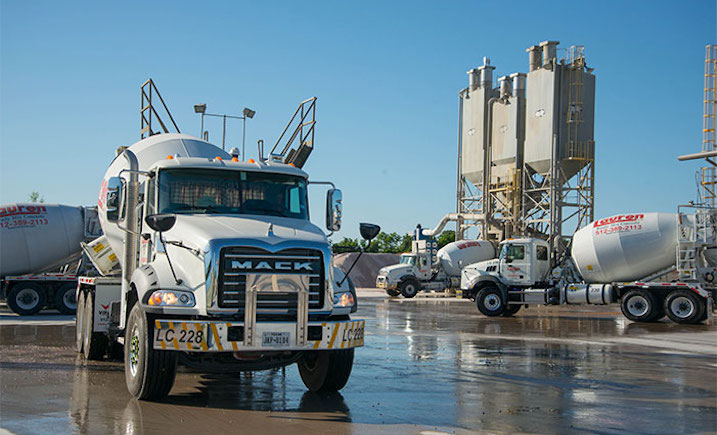 5b682e2e24044 Lauren Concrete relies on Mack® for power