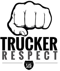 https://www.ushauler.com/wp-content/uploads/Trucker_Respect_Logo-e1473713998435.jpg