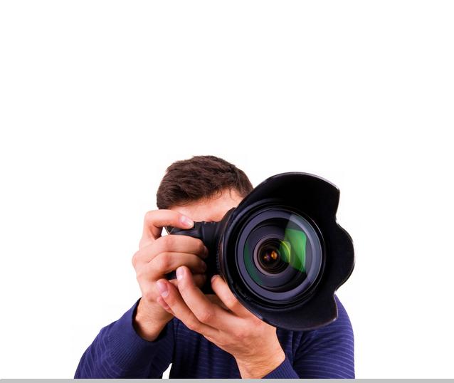https://www.ushauler.com/wp-content/uploads/UK-HAULIER-Photographer-Employee-line.png