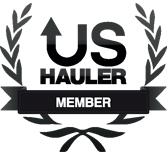 https://www.ushauler.com/wp-content/uploads/USH_Member_Crest_Logo_Direcotry_Footer.jpg