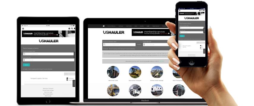 https://www.ushauler.com/wp-content/uploads/USH_laptop_mobile_ipad_slider_directory_homepage.jpg