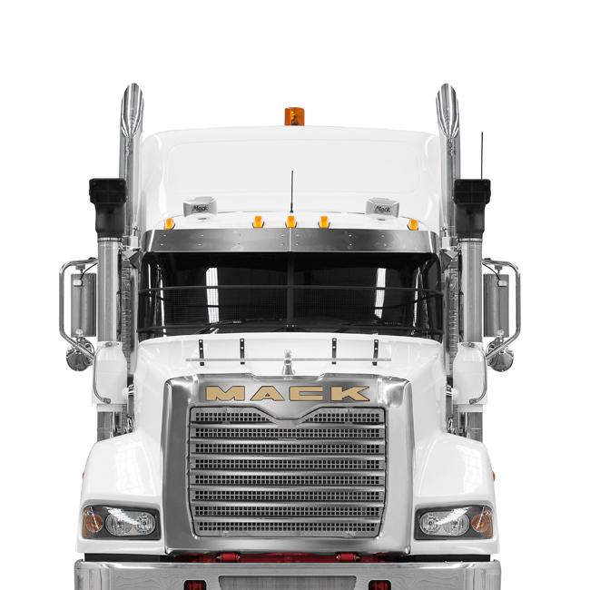 https://www.ushauler.com/wp-content/uploads/USH_truck_front_white.jpg
