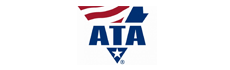 https://www.ushauler.com/wp-content/uploads/ata_logo.png