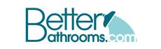 https://www.ushauler.com/wp-content/uploads/better_bathrooms_logo.png