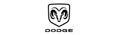 https://www.ushauler.com/wp-content/uploads/dodge_trucks_logo.png