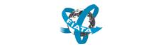 https://www.ushauler.com/wp-content/uploads/fiata_logo.png