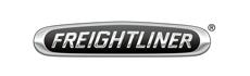 https://www.ushauler.com/wp-content/uploads/freightliner_trucks_logo.png
