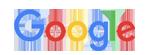 https://www.ushauler.com/wp-content/uploads/google_logo.png