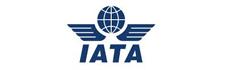 https://www.ushauler.com/wp-content/uploads/iata_logo.png