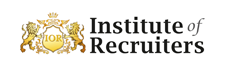 https://www.ushauler.com/wp-content/uploads/institute_of_recruiters_logo.png