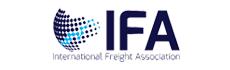 https://www.ushauler.com/wp-content/uploads/international_freight_association_logo.png