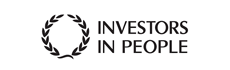 https://www.ushauler.com/wp-content/uploads/investors_in_people_logo.png