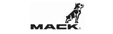 https://www.ushauler.com/wp-content/uploads/mack_trucks_logo.png