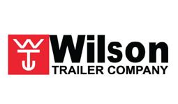 https://www.ushauler.com/wp-content/uploads/manufacturer-wilson.png