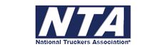 https://www.ushauler.com/wp-content/uploads/national_truckers_association.png