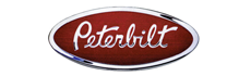 https://www.ushauler.com/wp-content/uploads/peterbilt_trucks_logo.png