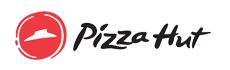 https://www.ushauler.com/wp-content/uploads/pizza_hut_logo.png