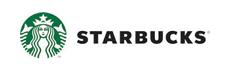 https://www.ushauler.com/wp-content/uploads/starbucks_logo.png