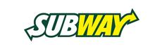 https://www.ushauler.com/wp-content/uploads/subway_logo.png