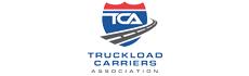 https://www.ushauler.com/wp-content/uploads/truckload_carriers_association.png