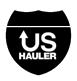 https://www.ushauler.com/wp-content/uploads/truckrespect_logo_small.png