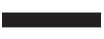 https://www.ushauler.com/wp-content/uploads/ushauler_master_member_logo.png