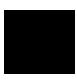 https://www.ushauler.com/wp-content/uploads/ushauler_split_member_logo.png